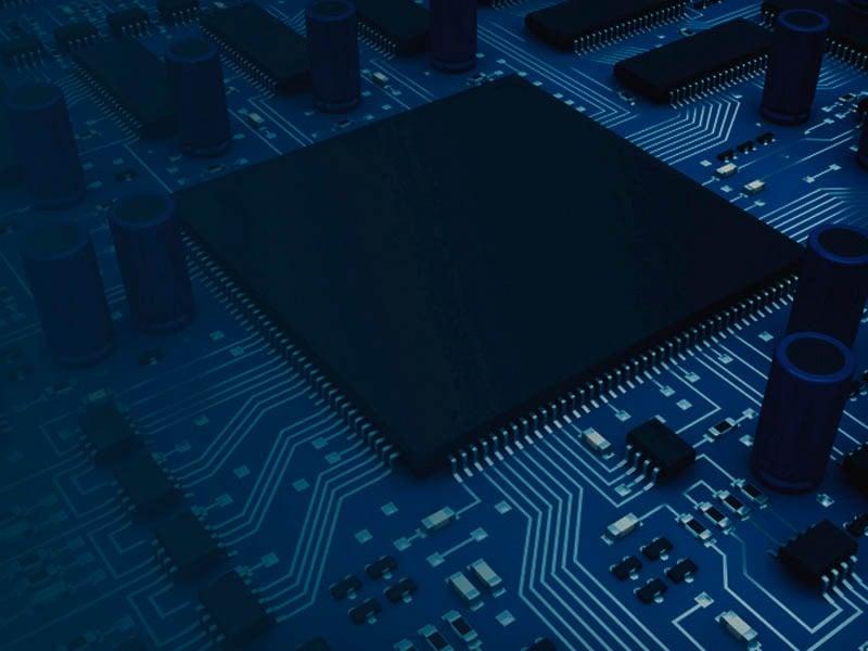 VLSI Blog