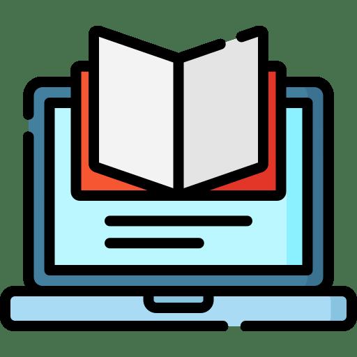 Latest VLSI Courses