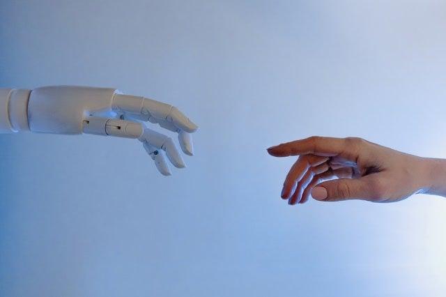 Artificial Intelligence in VLSI design